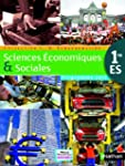 Sciences Economiques & Sociales 1re E...
