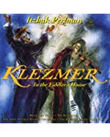 Klezmer : In the Fiddler's House