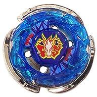 Generic Storm Pegasus (Pegasis) Metal…