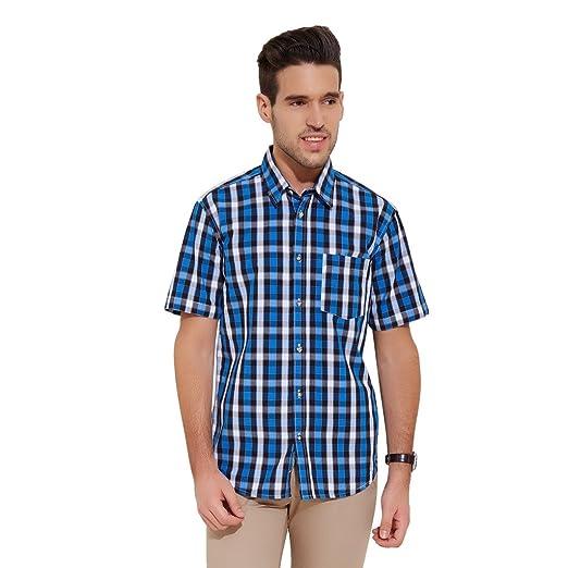 Slub Men's Clothing 50% off