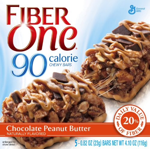 fiber-one-90-calorie-chocolate-peanut-butter-5-count-bars-pack-of-2