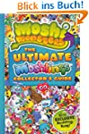 Moshi Monsters: The Ultimate Moshling...