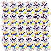 オリオン ドラフトビール 350ml×24缶セット (1ケース)
