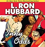 img - for Inky Odds (Stories from the Golden Age) (Historical Fiction Short Stories Collection) book / textbook / text book