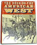 The Book of the American West