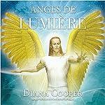 Anges de lumière | Diana Cooper