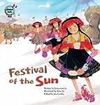 Festival of the Sun: Peru