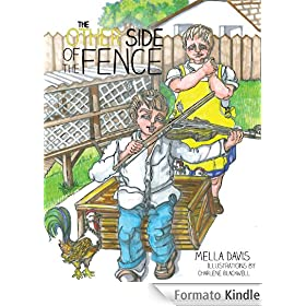 The Other Side of The Fence (English Edition)