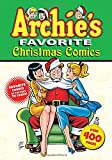 Archies Favorite Christmas Comics (Archies Favorite Comics)
