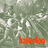 Bakerloo