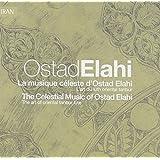 La Musique céleste d'Osta Elahi