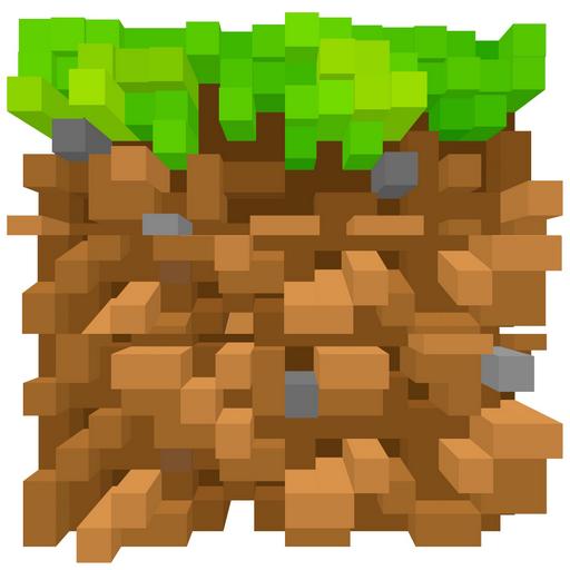 build-craft-2-survival