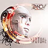 Virtual Future by Zanov Music
