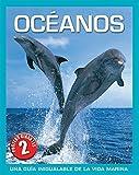 img - for Oceanos / Oceans (Spanish Edition) book / textbook / text book
