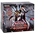 YuGiOh Battle City Duelist Pack Booster Box