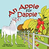 img - for An Apple for Dapple book / textbook / text book
