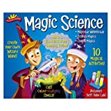 Galt Scientific Explorer Magic Science