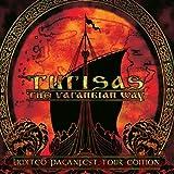 """Varangian Way [Tour Editon]von """"Turisas"""""""