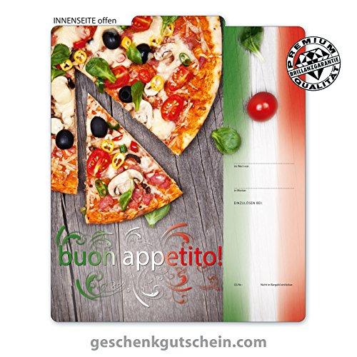 10-stk-geschenkgutscheine-g2000-fur-restaurants-gaststatten-und-die-gastronomie