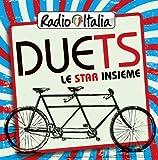 Radio Italia Duets