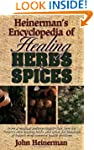 Heinerman's Encyclopedia of Healing H...