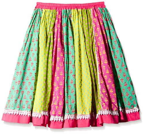 Biba Girls's Skirt