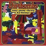 Ooey Gooey Chewy Ka-Blooey! (+MP3)