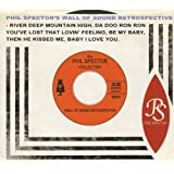 Phil Spector's Wall Of Sound Retrospective