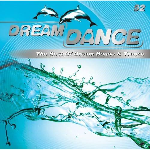 VA - Dream Dance Vol. 52-2CD-2009-MOD