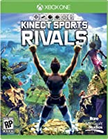 Kinect Sports: Rivals Day One Edition - Xbox One by Microsoft