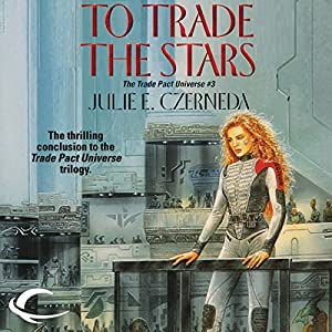 To Trade the Stars Audiobook