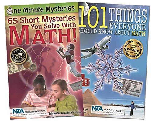 Teen Math Games