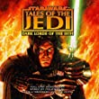 Star Wars Tales of the Jedi: Dark Lords of the Sith