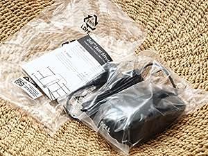Genuine Dell Premium 6-Button USB Laser Scroll Mouse J660D