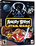 Angry Bird Star Wars - PC