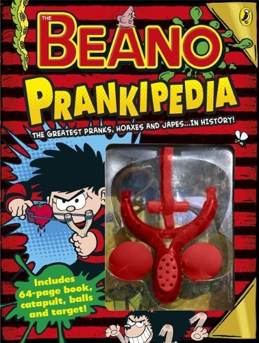 the-beano-prankipedia-by-dean-wilkinson-2-oct-2014-hardcover
