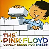 Pink Floyd Lovely Songs Fo