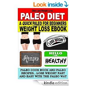 Portia de rossi weight loss