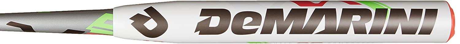 DeMarini Female 2015 Vendetta Fastpitch Softball Bat