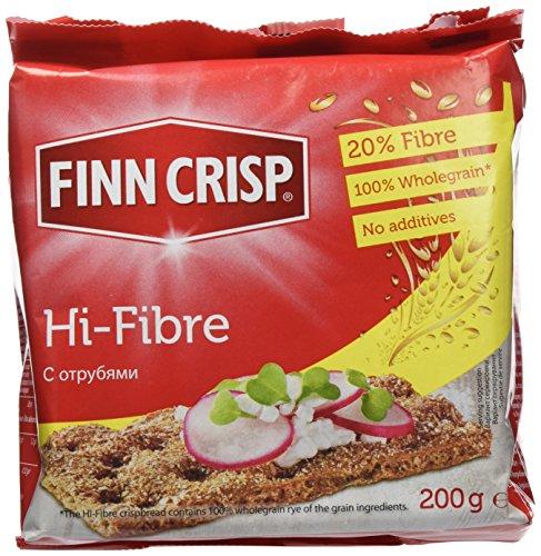 finn-crisp-biscote-pan-rectangular-hi-fibre-200-gr
