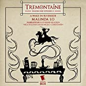 Tremontaine: A Wake in Riverside (Episode 4) | Malinda Lo