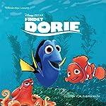 Findet Dorie |  N.N.