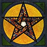 Sweet Childby Pentangle
