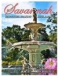 Savannah Walking Tour & Guidebook - S...