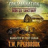 Contamination: Sanctuary, Book 6