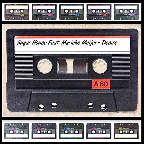 desire-feat-marieke-meijer-rivaz-club-remix