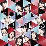 Oh my wish!/スカッと My Heart/今すぐ飛び込む勇気(初回生産限定盤C)(DVD付)