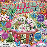 Dunecraft Butterfly Glamour Garden Science Kit