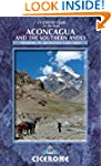 Aconcagua and the Southern Andes: Hig...
