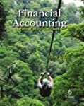 Financial Accounting: Information for...